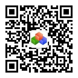 监理工程师郭霞怎么_2020年监理考试题_监理工程师模拟试题